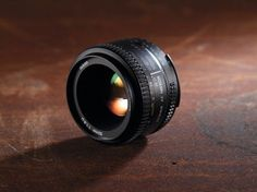 9 Things You Should Know About Using Prime Lenses | Digital Camera World