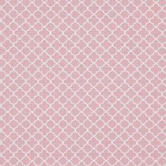 https://www.kankaita.com/25-647098-660_cotton-ornament-tiles-4.html?q=ring of flowers