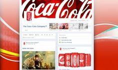 De Timeline en het succes voor merken! Hier een kort beeld van de tot nu toe behaalde resultaten.