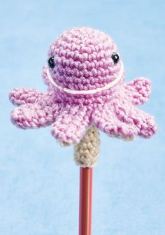 crochet_pencil_toppers