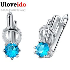 Find More Stud Earrings Information about Cute Pink Rhinestone Animal Jewelry Silver Stud Earrings for Women Accessories 2015 Valentine's Day Ornamentation Ulove R425,High Quality zirconia bead,China jewelry mobile Suppliers, Cheap zirconia bracelet from D&C Fashion Jewelry Buy to Get a Free Gift on Aliexpress.com