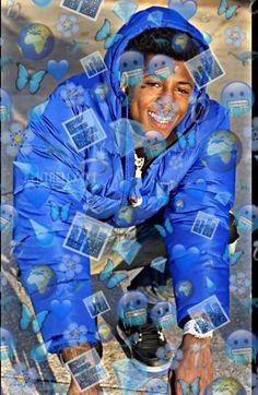 Dance Wallpaper, Bad Girl Wallpaper, Cartoon Wallpaper, Hood Wallpapers, Nba Wallpapers, Cute Wallpapers, Rapper Wallpaper Iphone, Iphone Wallpaper Tumblr Aesthetic, Minions