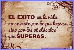 #superacion #crecimiento