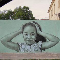 Arte callejero en la calle 48 Playa #havana #habana #miramar #playa #cuba #art #streetart #grafitti #grafittiart #artistacubano #paintingwalls #artist #streetphotography #total_cuba #loves_cuba #loves_habana #ig_cuba #ig_habana #ig_artistry by mercecg64