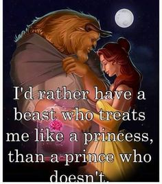 Trendy Quotes Disney Movies Funny Beauty And The Beast Ideas Relationship Quotes, Life Quotes, Relationships, Funny Quotes, Film Disney, Disney Beauty And The Beast, Beauty Beast, Beauty And The Beast Movie Quotes, Beauty And The Beast Facts