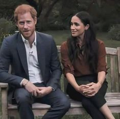 Prince Harry And Megan, Harry And Meghan, Private Life, Windsor Castle, Prince Of Wales, Duke And Duchess, Meghan Markle, Archie, British Royals