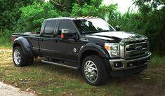 2011 FORD F350 Dual Rear Wheel Big Ford Trucks, Dually Trucks, New Trucks, Custom Trucks, Lifted Trucks, Cool Trucks, Pickup Trucks, Dually Wheels, Ford Diesel