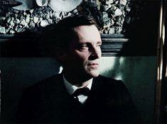 Sherlock Holmes - Jeremy Brett - The Speckled Band