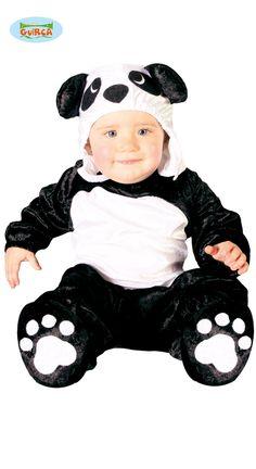 Vauva+Panda