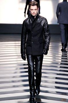 http://www.vogue.co.uk/fashion/autumn-winter-2012/mens/roberto-cavalli/full-length-photos/gallery/712227