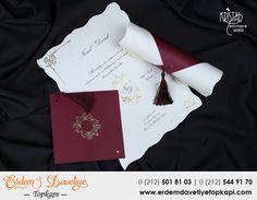 Ürün Adı: Kristal 60333. #erdemdavetiye #topkapidavetiye #düğündavetiyesi #davetiye #davetiyeci #davetiyemodelleri  http://www.erdemdavetiyetopkapi.com/davetiye/kristal-60333