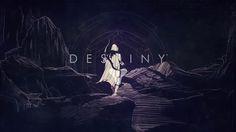 【DESTINY】ヘタレプモンタージュ3rd Vol.1