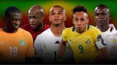 BBC African Footballer Of The Year 2015: See Shortlist & Vote Now - http://www.77evenbusiness.com/bbc-african-footballer-of-the-year-2015-see-shortlist-vote-now/