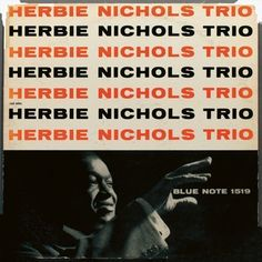 The 100 Greatest Jazz Album Covers is a visual feast of some of the 20th century's best design...