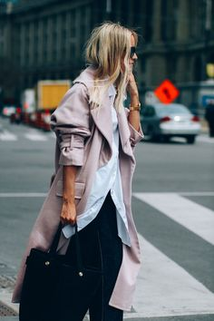 This Pin was discovered by Who What Wear. Discover (and save!) your own Pins on Pinterest.