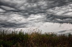 Storm sky by Mark Heine Photos, via Flickr