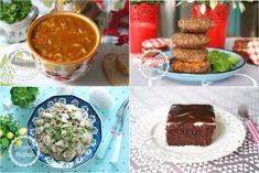 Güllaç Yaprağı Tarifi | Kevserin Mutfağı - Yemek Tarifleri Iftar, Muffin, Pudding, Breakfast, Desserts, Food, Morning Coffee, Tailgate Desserts, Deserts