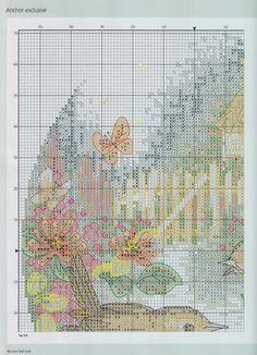 df166f63.jpg (2531×3500)