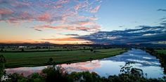Taree West, New South Wales, Australia My home My Town, Golf Courses, To Go, Australia, South Wales, Awesome Things, Places, Bucket, Travel