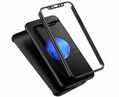 360° Ultra Thin Defender Case for iPhone X – Youtlet