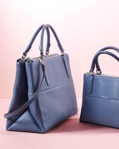 COACH New Handbags | Shop New Arrival Handbags - Free Shipping $150+