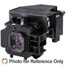 NEC NP400 Projector Replacement Lamp with Housing by KCL. $90.00. Replacement Lamp for NEC NP400Lamp Type: Replacement Lamp with HousingWarranty: 150 DaysManufacturer: KCL