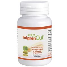 Coconut Oil, Relax, Jar, Food, Keep Calm, Meals, Yemek, Eten, Glass