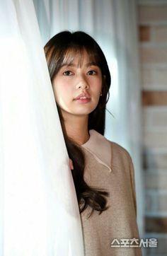Itazura Na Kiss, Jung So Min, Korean Actresses, Actors & Actresses, Baek Seung Jo, Korean Drama Series, Korean Celebrities, Korean Beauty, Recipes