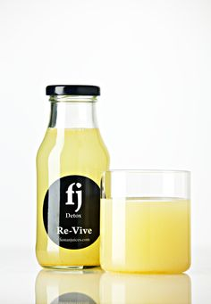 Re-Vive Pure Leaf Tea, Juices, Detox, Pure Products, Bottle, Drinks, Drinking, Beverages, Flask