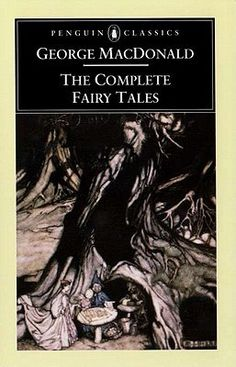 The Complete Fairy Tales Call number:  PR4966 .K58 1999
