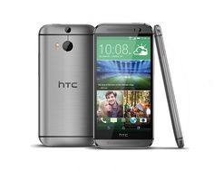The new HTC One is a great smartphone that does a lot of fantastic things. We can tell that the company listened to feedback, focused on area...