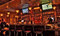 Cafe Fiore – Martini Bar Martini Bar, Woodland Hills, Liquor Cabinet, Home Decor, Decoration Home, Room Decor, Home Interior Design, Home Decoration, Interior Design