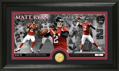 Atlanta Falcons Memes, Matt Ryan, Mint Coins, Nhl, Racing, Baseball Cards, Sports, Pictures, Products