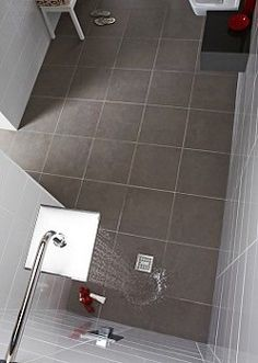1000 Images About Residential Services Anti Slip Safety On Pinterest Wet Floor Care