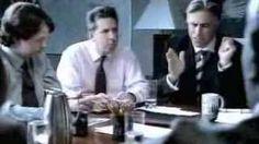 """Fed Ex - """"Stolen Idea"""" - Crispin Porter + Bogusky - 2002"""
