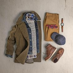 Mens Clothing Ideas – Stylish Mens Clothes That Any Guy Would Love - Herren- und Damenmode - Kleidung Look Fashion, Trendy Fashion, Winter Fashion, Fashion Outfits, Fashion Boots, Trendy Style, Womens Fashion, Stylish Mens Outfits, Casual Outfits