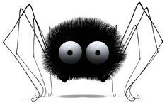 Minuscules !!!! F789782179dfac6ac24ba5b898726fde--grubs-silly-things