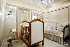 quarto de bebê casa cor - Pesquisa Google