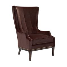 Hickory Chair 8504 88 Hable Frankie Sofa Available At Hickory Park  Furniture Galleries | Furniture | Pinterest | Hickory Chair And Craftsman