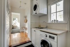 The Ultimate Guide to Becoming a Laundry Master (So You Never Shrink Another Anything)