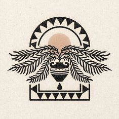 Occult Tattoo, Flash Art, Linocut Prints, Heart Art, Wall Art Prints, Graphic Art Prints, Art Inspo, Canvas Art, Drawings