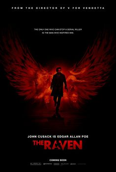 watch the Raven 2012  @ http://watchfreemoviesonlinenow.uni.me/
