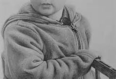 Realistic Drawings of peoples clothing - Bing images