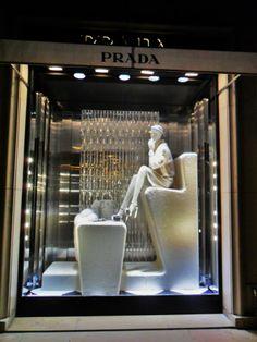 92 best retail design / window display images in 2017 Window Display Retail, Retail Windows, Store Windows, Shop Interior Design, Retail Design, Display Design, Store Design, Showroom, Vitrine Design