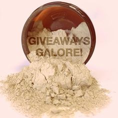 Want to win a FREE Detoxifying Mask? You've come to the right board! HERE are the rules:  1. Follow our TruSelfO Pinterest account 2. Re-Pin this post to enter to win!  THAT'S IT! ...Winner announced FRIDAY 10/9/15!! #TruSelfOrganics #AllNatural #OrganicSkinCare #NoBadStuff #DetoxifyingMask #LoveYourself