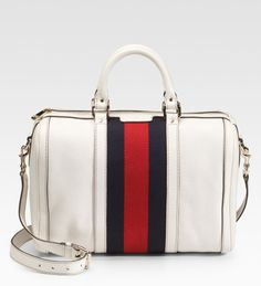 gucci handbags collection - Google Search