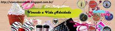 http://vivendoavidado.blogspot.com.br/