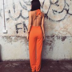 Our girl Kellee rocking the Bondi Jumpsuit, now available in Boutiques and Online, coming soon in Black! Xx