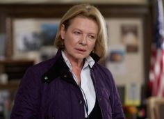 Dianne Wiest, a two-time Oscar winner, revealed in a recent interview that she struggles to pay her rent due to limited roles for women.
