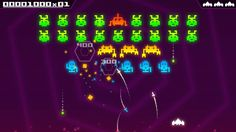 Ahead of its Wii U debut next month, indie studio Petite Games talked to us about their new game called Super Destronaut 2: Go Duck Yourself. Nintendo Eshop, Nintendo News, Playstation, Xbox, Game Calls, Wii U, News Games, Nintendo Switch, I Laughed